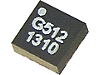 1GG5-8244-BLK DC - 8 GHz, Packaged Integrated GaAs ESD Protection Device