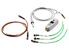 N7020A 2GHz Power Rail Probe