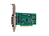 82350C High Performance PCI-GPIB Interface Card