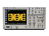 PAM-N Analysis Software for 86100D DCA-X Oscilloscopes