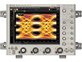 N8827A PAM-4 Analysis Software for Infiniium Real-time Oscilloscopes