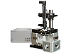 N9418S 9500 Atomic Force Microscope (AFM) [已停产]