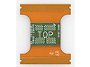 W2637A LPDDR BGA Probes for Logic Analyzers and Oscilloscopes