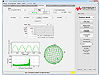 81195A Optical Modulation Generator Software