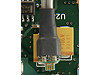 12GHz InfiniiMax differential ZIF probe head
