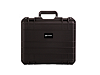U1595A Rugged Carrying Case