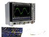 Power Integrity Analyzer Reference Solution