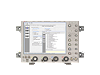 N8836A PAM-4 Measurement Application for Ethernet and OIF-CEI for Real-Time Oscilloscopes [Discontinued]