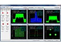 N5121A LTE FDD Signal Creation and Analysis Software for the E6610A RRH Tester [Arrêté]