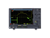 CX3322A Device Current Waveform Analyzer, 1 GSa/s, 14/16-bit, 2 Channel