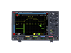 CX3324A Device Current Waveform Analyzer, 1 GSa/s, 14/16-bit, 4 Channel