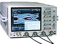 U7250A MIPI C-PHY Compliance Test Software for Infiniium Oscilloscopes [Discontinued]