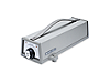 5519B HeNe Laser System with Built in Receiver and Power Supply