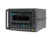 E7515B UXM 5G Wireless Test Platform | Keysight (formerly