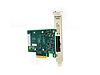 M9048B PCIe Host Adapter: Single Port (x8), Gen 3