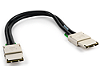 Y1203A PCIe Cable: x8, 0.5 m