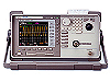 86143A Standard Performance Optical Spectrum Analyzer [已淘汰]