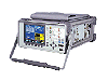 J1409A OmniBER 725 Communications Performance Analyzer [단종]