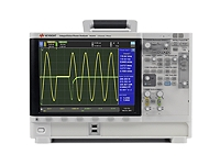 PA2201A IntegraVision Power Analyzer, 2 Channels, 1-Phase AC