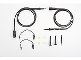 N2141A Accessory Kit for N2140A Passive Probe, 2 Sets