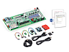 U3801A IoT Fundamentals Applied Courseware, with Training Kit only