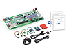 U3803A IoT Systems Design Applied Courseware, with Training Kit only