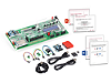 U3804A IoT Systems Design Applied Courseware, with Training Kit and Teaching Slides