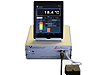 Scanning Thermal Microscopy (SThM) Module [Discontinued]