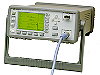 E4416AZ-K01 EPM-P Series Single-Channel Power Meters Option K01 [Discontinued]