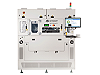 E9986E In-Line 4-Module In-Circuit Test System; i367x Series 5i