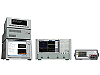 PD1000A Power Device Measurement System for Advanced Modeling