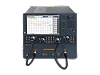 N4373E Lightwave Component Analyzer