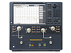 N4375E 26.5 GHz Single-Mode Lightwave Component Analyzer