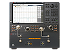 N4376E Multimode 850nm Lightwave Component Analyzer