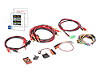 U3800PW1 Add IoT Sensors and Power Management Training Kit for U3800 Series