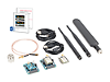 U3800WR1 Add IoT Wireless Communications Training Kit for U3800 Series