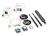 U3800WR2 Add IoT Wireless Communications Training Kit and Teaching Slides for U3800 Series