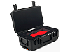 Transit Case for Keysight Streamline Series USB instruments