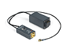 N2125A Infiniium UXR Real-Time Oscilloscope Calibration Module, 1.00 mm, 80 GHz and higher