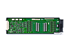 DAQM900A 20 Channel Solid-state Multiplexer Module for DAQ970A and DAQ973A