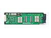 DAQM901A 20 Channel Multiplexer (2/4-wire) Module for DAQ970A