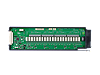 DAQM908A 40 Channel Single-Ended Multiplexer Module for DAQ970A and DAQ973A