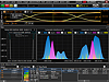 D9020JITA Jitter, Vertical and Phase Noise Analysis Software for 90000, V-, Z- and UXR-Series Oscilloscopes