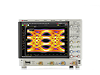 D9010PAMA Pulse Amplitude Modulation PAM-N Analysis Software