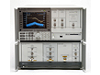 71400C Lightwave Signal Analyzer [已淘汰]