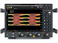 D9010EBSC IEEE802.3bs/cd Compliance Application for Infiniium Real-Time Oscilloscopes