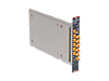 Y1731A PXI I/O Adapter for M980xA and P50xxA VNAs