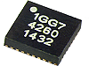 HMMC-5626-TR1 2-26.5 GHz GaAs MMIC TWA Packaged