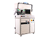 PD1500A Dynamic Power Device Analyzer/Double Pulse Tester