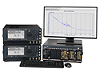 N5511A Phase Noise Test System, 50 kHz to 40 GHz